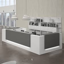 Reception Desk Uk Z2 Reception Desks Office Furniture Interiors