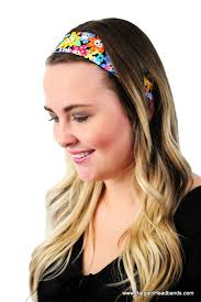 day of the dead headband miniature skulls floral garden day of the dead headband boho