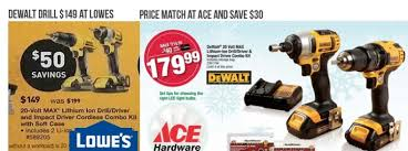a link between worlds black friday target 2016 5 black friday myths that are straight up lies the krazy coupon lady