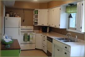kitchen furniture vancouver furniture spray paint kitchen cabinets rustoleum spray painting