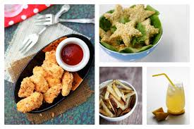 5 Natural Diy Recipes For by Copycat Kids Meals Recipes For Homemade French Fries Diy All