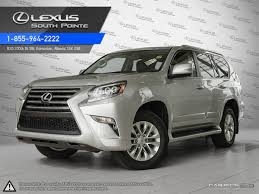 lexus edmonton used lexus gx 460 for sale in edmonton alberta