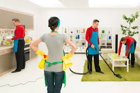 house cleaning u2013 velia cleaning services
