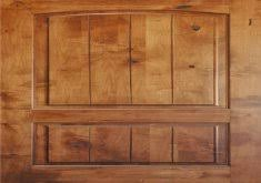 home depot solid wood interior doors attractive solid wood interior doors prehung solid