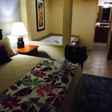 Vacation Village At Parkway Floor Plan Vacation Village At Parkway 208 Photos U0026 137 Reviews Resorts