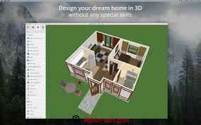 5d home design download planner 5d interior design 1 6 8 unlocked free download apk