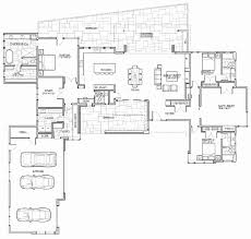 floor plans for 1 story homes 1 story farmhouse floor plans beautiful 17 best ideas about single