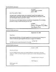 sample informal letter essay sample of formal essay and informal essay altruism essays sample of formal essay and informal essay