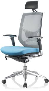 Armchair Desk Apex Office Furniture Exporter Office Chair Office Desk