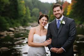 vermont wedding photographers premier vermont wedding photographers duback photography