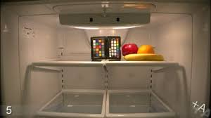 have you looked in your fridge lately light u0026 mirrors