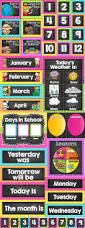 best 25 counting to 120 ideas on pinterest first grade math