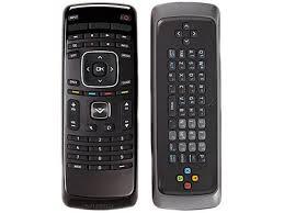 vizio remote app android vizio newegg