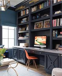 best 25 office built ins ideas on pinterest home office home