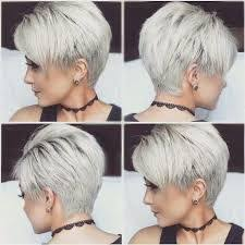 hair cuts 360 view image result for 360 view of pixie haircuts cut color pinterest