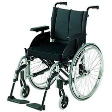 self propelled wheelchairs wheelchairs complete care shop