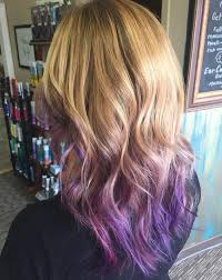hombre hairstyles 22 hot hair color ideas lavender ombre hair purple ombre