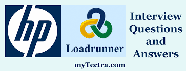 top loadrunner interview questions and answers 2017 mytectra com