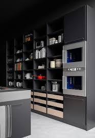 13 best siematic urban u2013 kitchen interior design