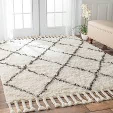 Bedroom With Area Rug 5 Ways To Choose The Perfect Bedroom Rug Overstock Com