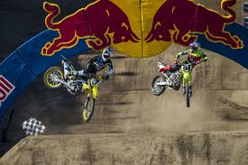 motocross racing red bull straight rhythm supercross tips and tricks
