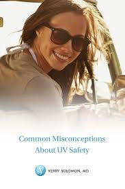 Lasik Long Island Cataract Surgery 10 Best Uv Health And Safety Images On Pinterest Sunglasses
