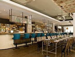 Opulent Designs Ilkley 274 Best Coffee Shop Design Ideas Images On Pinterest