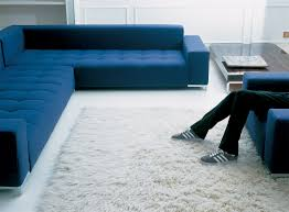 canap zanotta zanotta design products sofas alfa