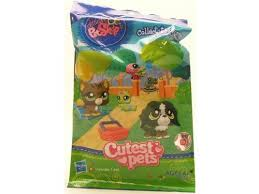Blind Bag Littlest Pet Shop 18 Best Blind Bags And Stuff Like That Images On Pinterest