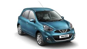 nissan micra loss of power nissan micra cvt prices reduced on increased localisation