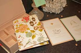 Special Wedding Invitation Card Design Wedding Invitation Cards Designs With Price In Hyderabad Yaseen