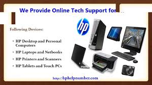 hp computer help desk hp support number for online technical help hp help desk