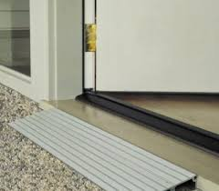 indoor wheelchair ramps for home 101 mobility