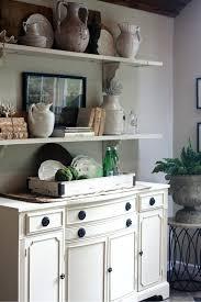 bookcases dining room bookcase racks table shelves shelf decor