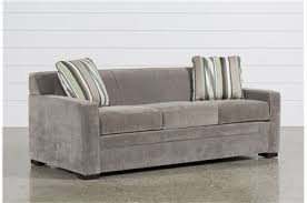living spaces black friday sofa beds free assembly with delivery living spaces