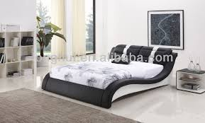 Types Of Bed Frames by Bedroom Splendid Chiniot Furniture Bed Sets 2015 Plus Types Of