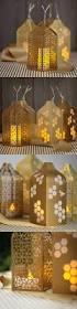 65 best figuras con laser images on pinterest christmas nativity