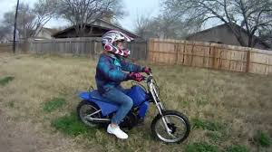 motocross bikes yamaha kids dirt bike yamaha pw80 youtube