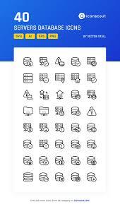 die besten 25 database icon ideen auf pinterest filemaker pro