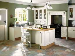 kitchen paint colors ideas paint colors for kitchen walls with white cabinets pictures color