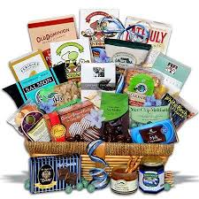 kosher gift baskets best 25 kosher gift baskets ideas on corporate gift