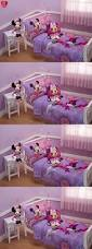 Minnie Mouse Bedspread Set Bedding Set Awesome Sesame Street Toddler Bedding This Freshly