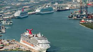 Texas cruise travel images We travel 2u cruise carnival breeze and liberty will sail from jpg