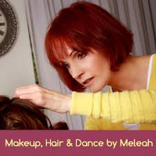 Makeup Artists In San Diego San Diego California Lgbt Friendly Makeup Artist Makeup And