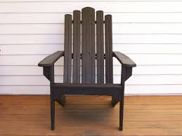Outdoor Wooden Chairs Adirondack Wood Chair Wood Adirondack Chair Outdoor