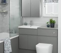 Bathroom Furniture Modern Atlanta Bathroom Furniture Be Modern