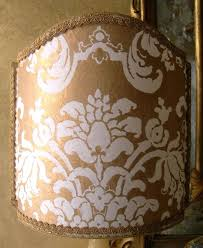 small l shades for chandeliers uk stitched paper lshades walker half lshades small l shades