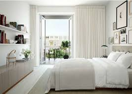 18 Best Curtains Images On Pinterest Bedroom Curtains Cafe