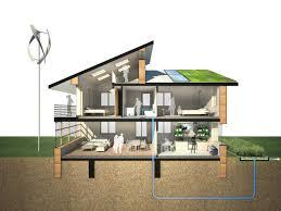 building eco house u2013 modern house