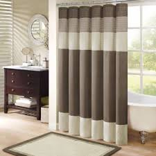 Bed Bath And Beyond Shower Curtain Liners Buy 108
